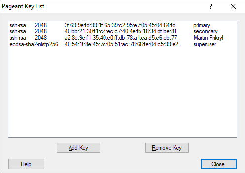 WINSCP 7 32 BITS TÉLÉCHARGER WINDOWS